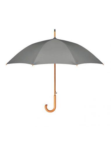 Paraguas automático de RPET