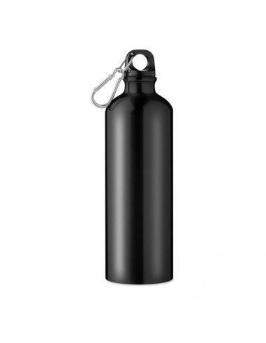 Bidón de aluminio 750 ml