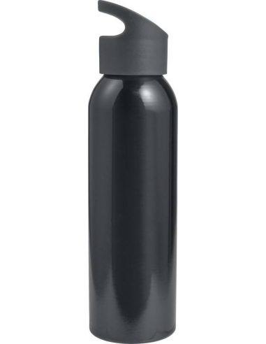 Botella de aluminio 650 ml