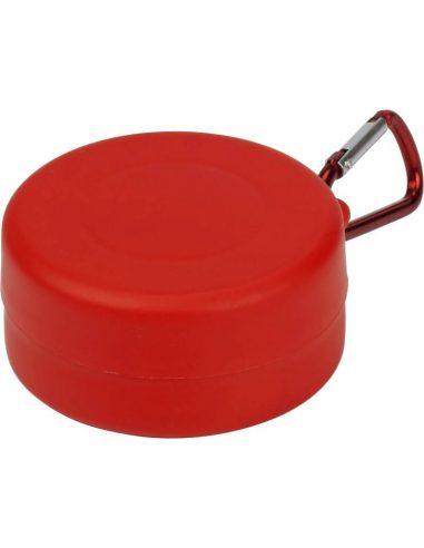 Taza-de-cerámica-navidad