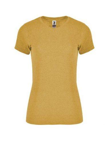 Camiseta de mujer vigoré FOX