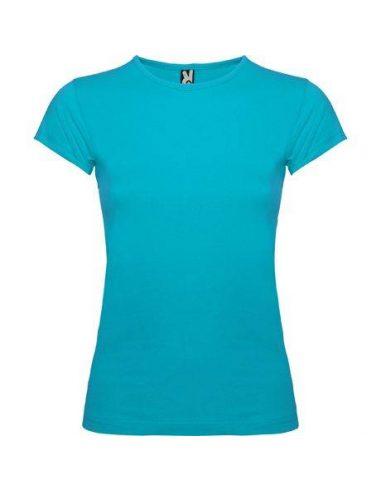 Camiseta de algodón BALI