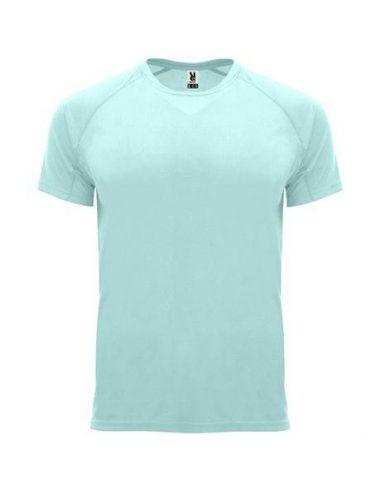Camiseta técnica Bahrain