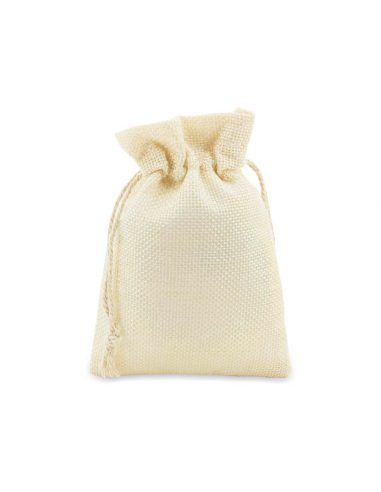 Bolsa-algodon