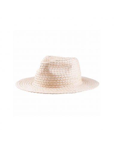 Sombrero con cinta ajustable