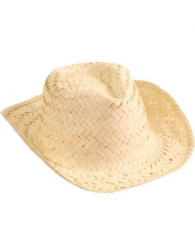 Sombrero de paja Panamá