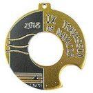 Medallas Especiales de Fabricación