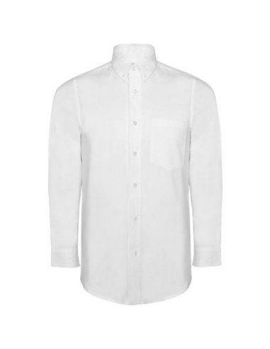 Camisa laboral de hombre OXFORD