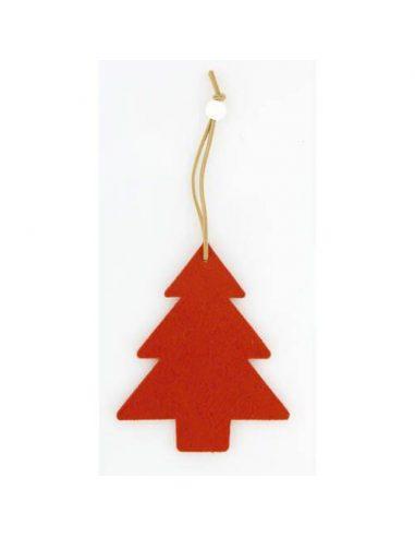 Adorno navideño para el árbol