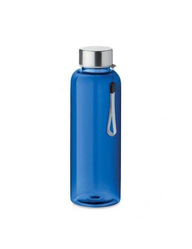 Botella de RPET