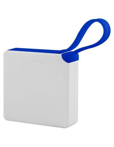 Caja con 10 toallitas desinfectantes