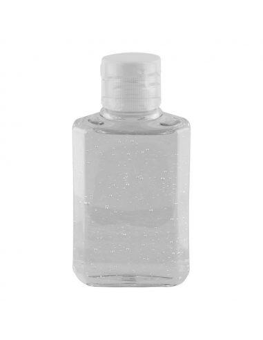 Gel hidroalcohólico 60 ml