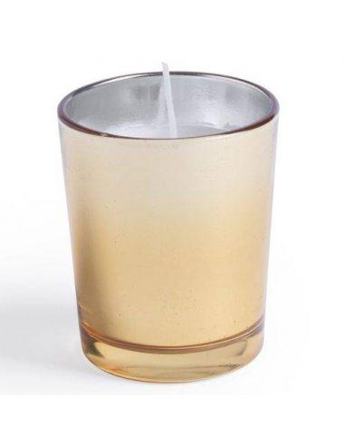 florero-trofeo-cristal
