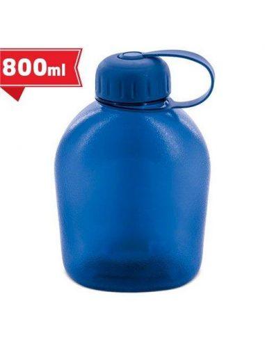 Cantimplora 800 ml