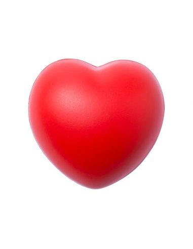 Antiestrés de corazón