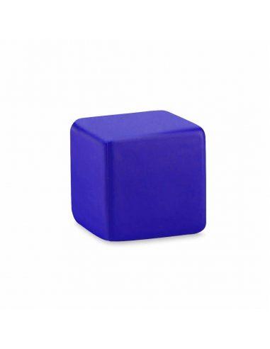 Cubo antiestrés