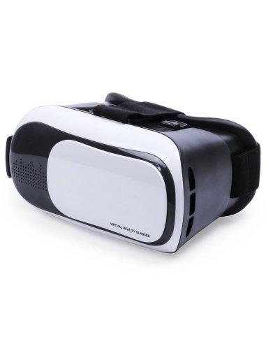 Gafas de realidad virtual smartphone