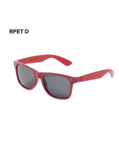 Gafas de sol RPET