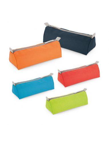 Set-accesorios-colorear