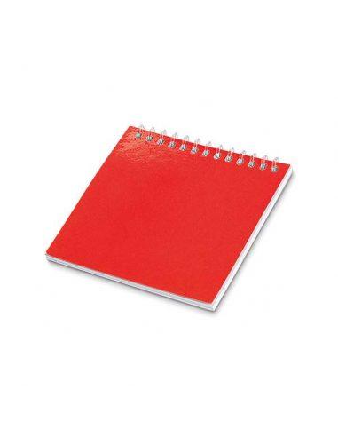 Cuaderno para colorear