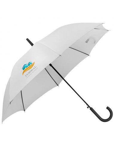 Paraguas para sublimación