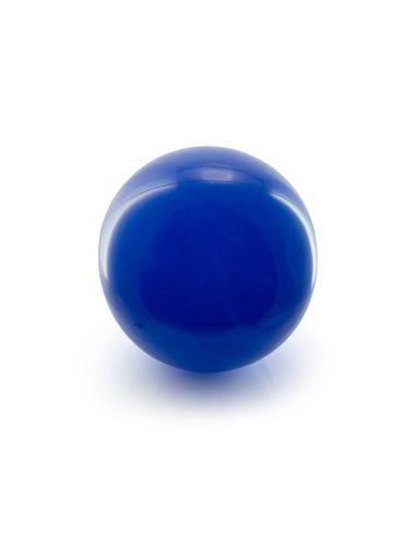 Balón de playa de colores