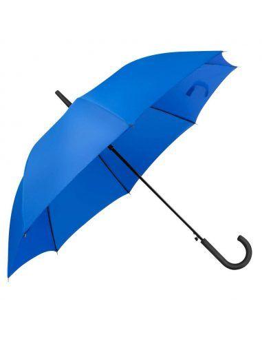 Paraguas automático de paseo