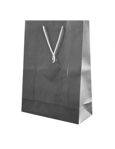 Bolsa de regalo grande