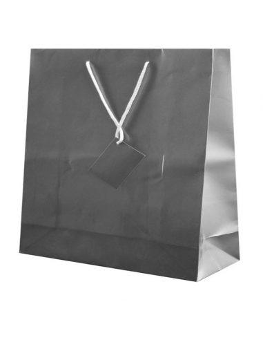 Bolsa de regalo maxi