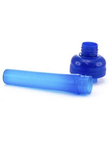 Funda-bolígrafo-cartón-reciclado