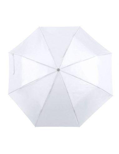 Paraguas plegable para sublimación