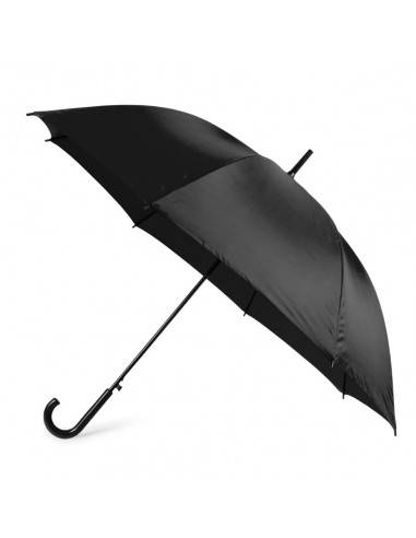 Paraguas automático de colores