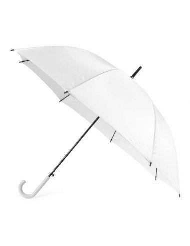 Paraguas automático para sublimación