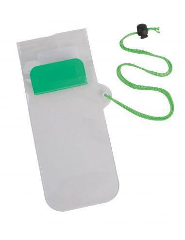 Bolsa waterproof para móvil