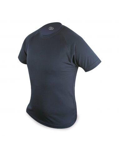 Camiseta técnica de poliéster
