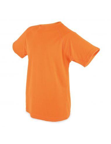 Camiseta-Valueweight-mujer