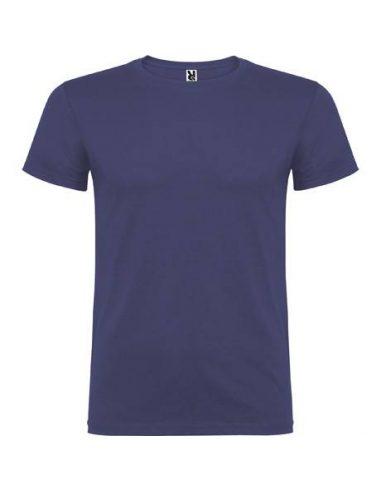 Camiseta de algodón Beagle