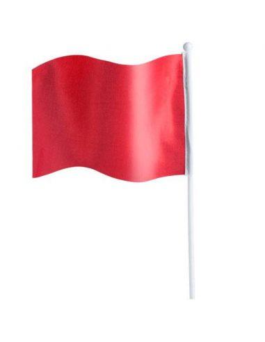 Banderín de colores