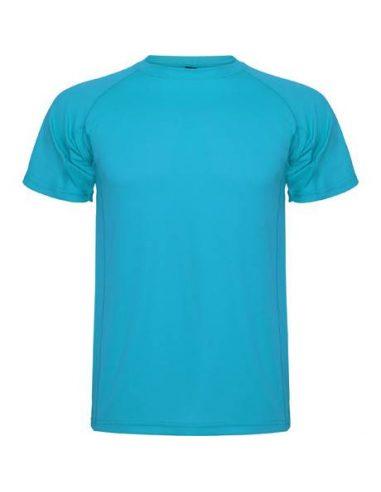 Camiseta-técnica-Roly-Montecarlo