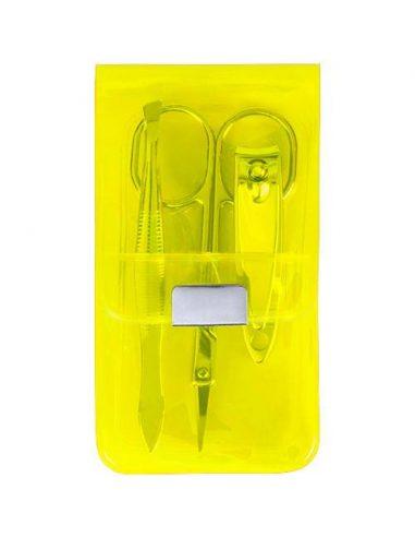 Identificador-de-copas-metálico