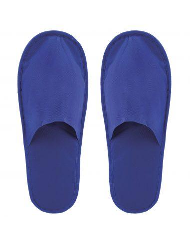 Zapatillas desechables de non woven