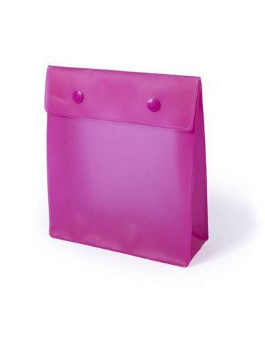 Caja-cartón-para-vinos