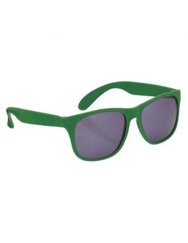 Gafas de sol clásicas