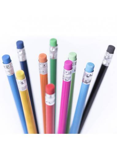 Bolígrafo-Parker-IM-cromado