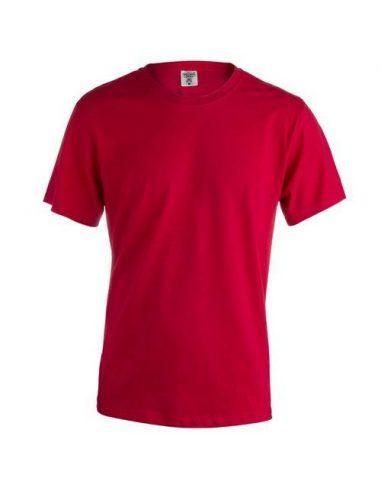 Camiseta de algodón Keya 150 gr/m2