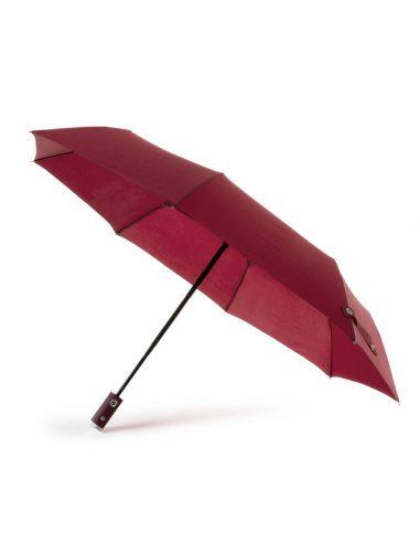 Paraguas plegable con led