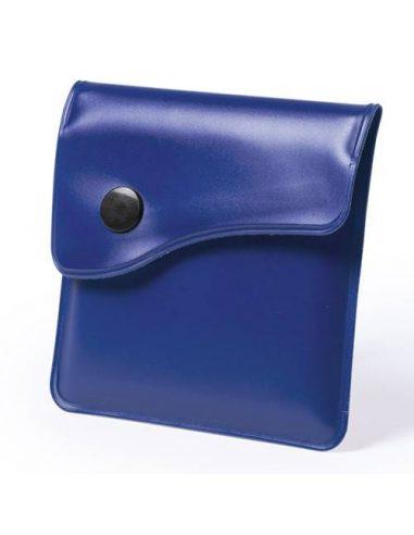 Cenicero de bolsillo de colores