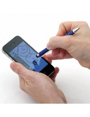 Bloc-notas-adhesivas-cartón-reciclado-con-bolígrafo