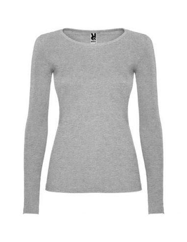 Camiseta de manga larga de mujer EXTREME