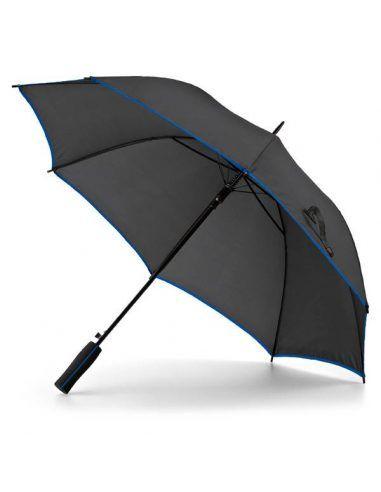 Paraguas automático de golf